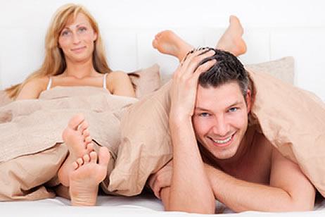 erotik kostenlos sex stellung