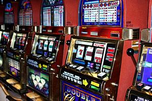 glücksspiele automaten kostenlos
