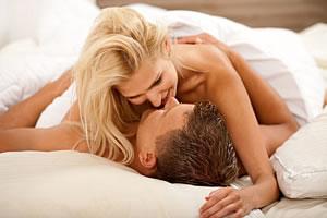 flirtchat kostenlos mann beim sex verrückt machen