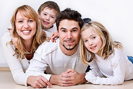 familie kinder familie kinder allerlei