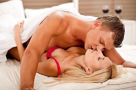 www sex kostenlos de Hattingen